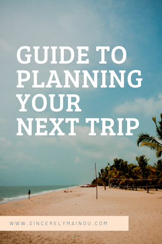 guide to planning trip copy.png