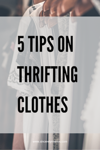5 tips on thrifting copy.png
