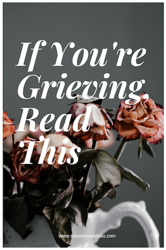 if youre grieving copy.png