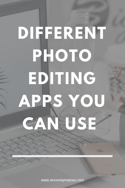 what photo editing apps & programs you can use copy.png