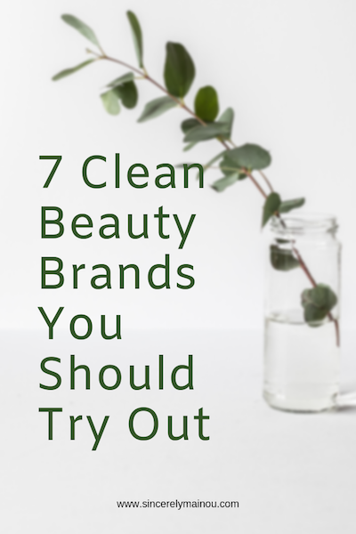 7 Clean Beauty Brands You Should Try Out-2 copy.png