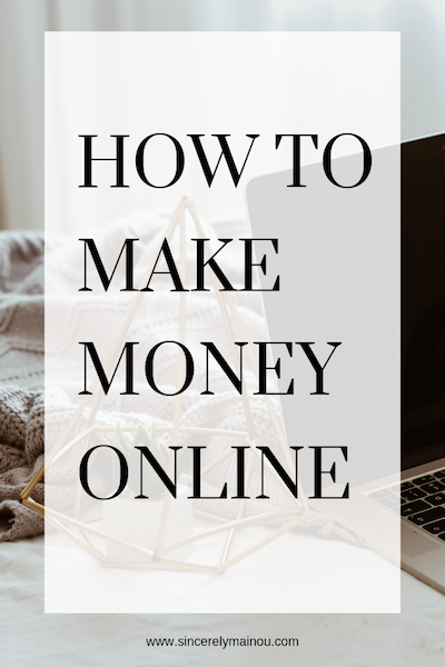 How to make money online copy.png