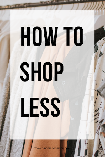How to shop less copy.png