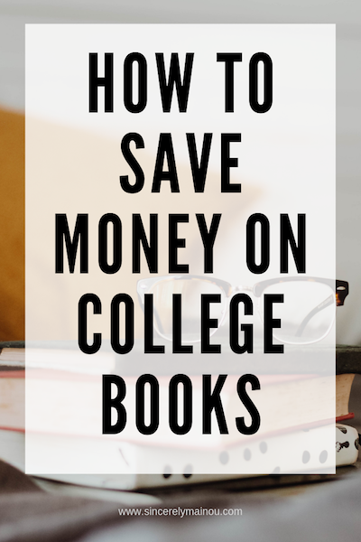 How to save money on college books copy.png