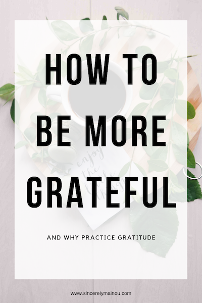 How to be more grateful copy.png