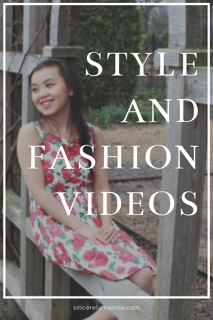 Fashion & Beauty Videos to Inspire You-4.png