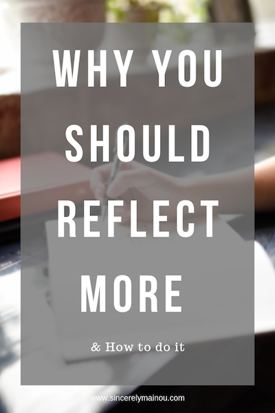 why you should reflect more copy.png