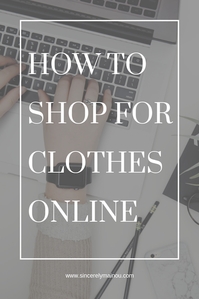 How to shop for clothes online copy.png