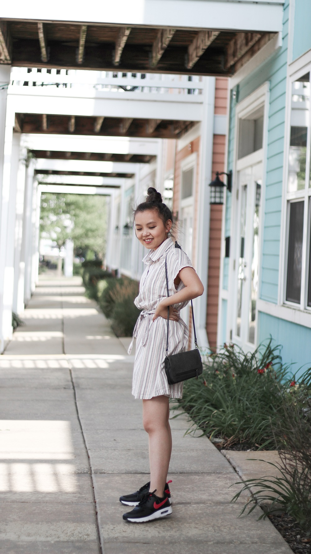 dress-and-sneakers-looks-by-mc.jpg