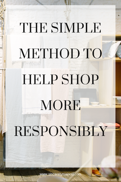 The simple method to shop more responsibly copy.png