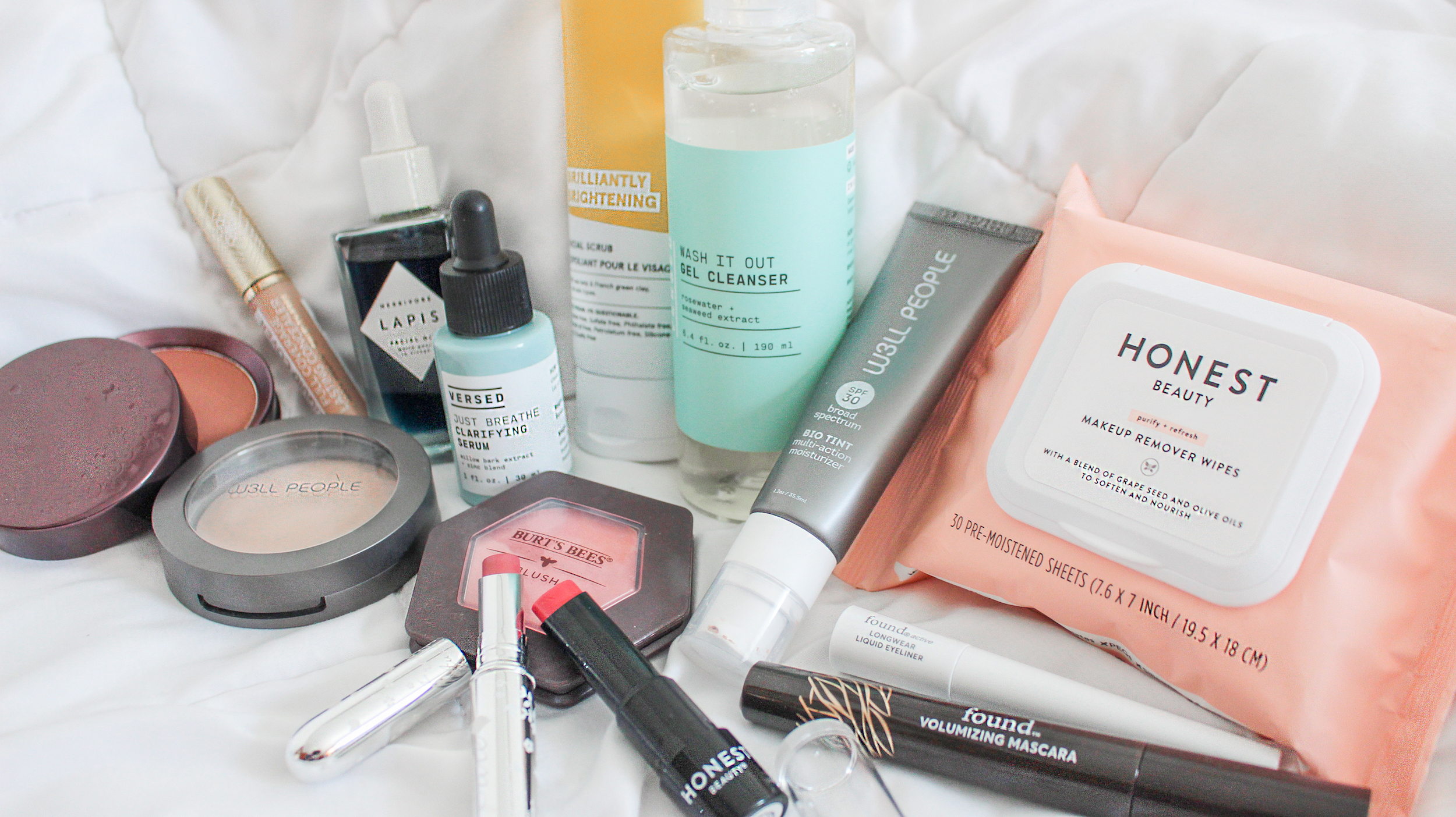 where to buy clean beauty products.jpg