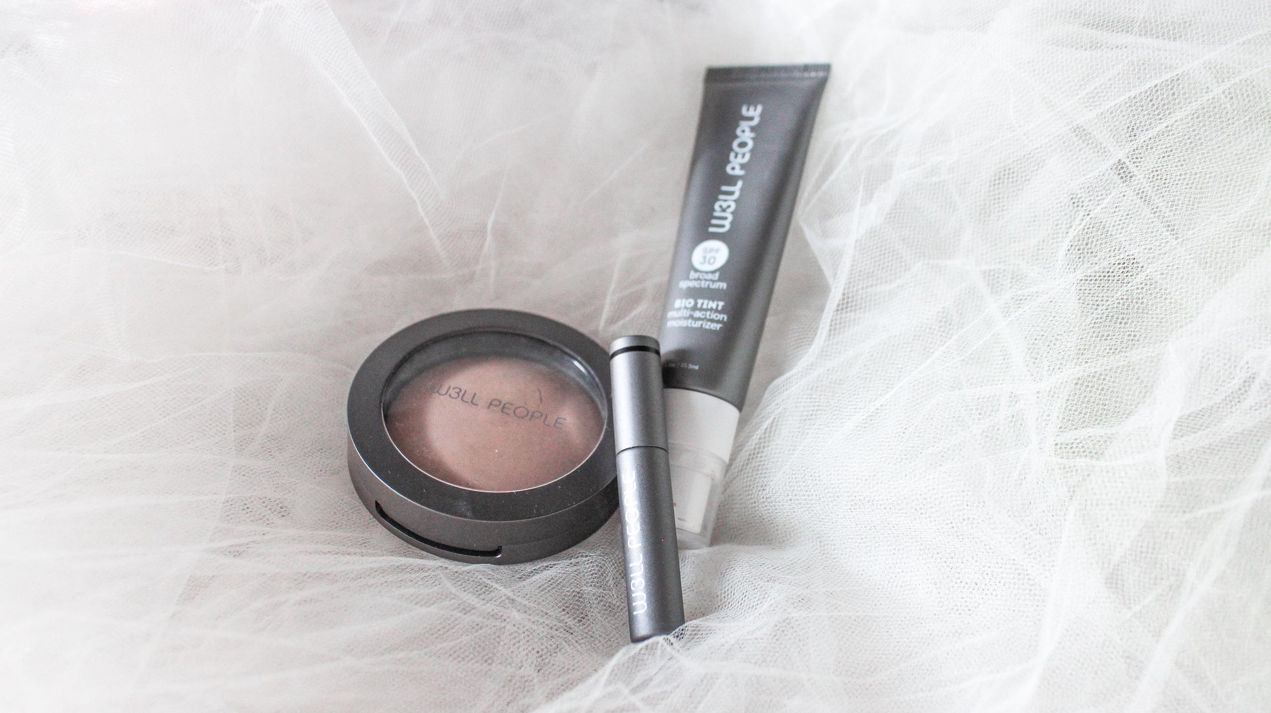 w3ll people clean makeup review.jpg