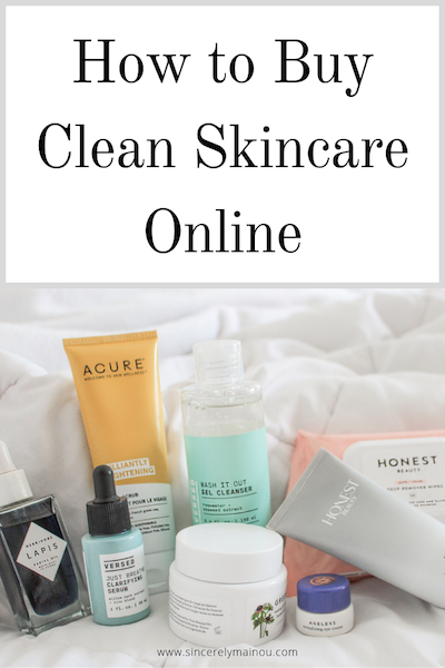 How to Buy Clean Skincare Online.png