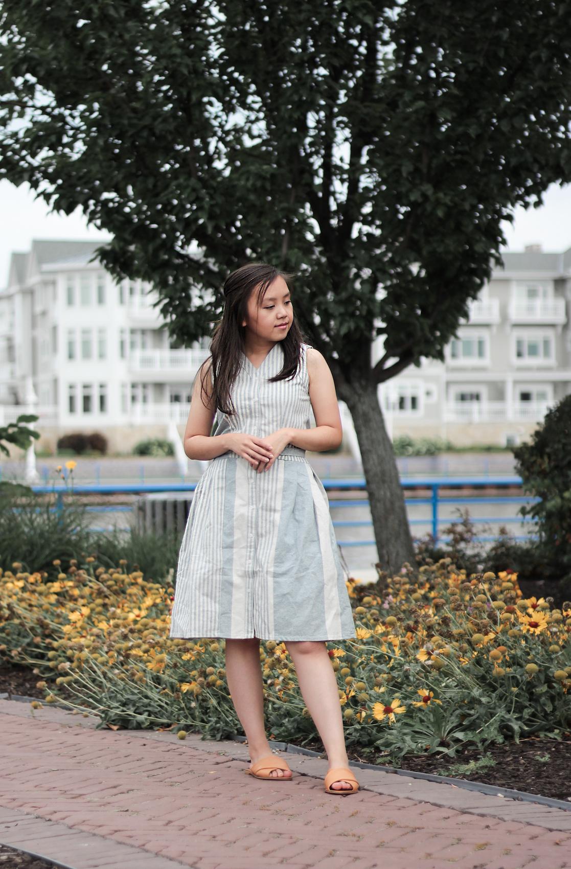 lig alig 05 fair trade fashion.jpeg