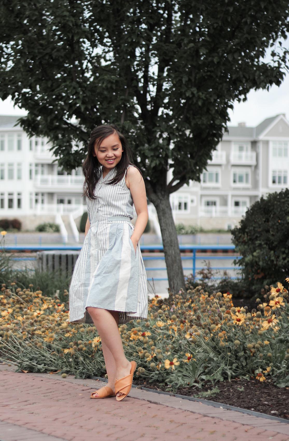 liz alig dress fair trade fashion.jpeg