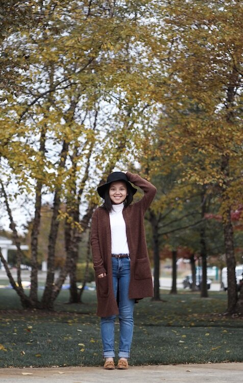 fall outfit round up.jpg
