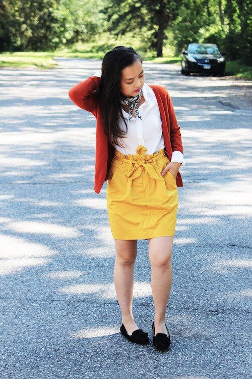 fall outfit round up 2.jpg