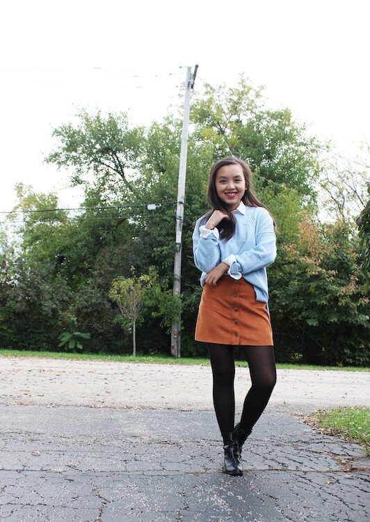 fall outfit round up 3.jpg
