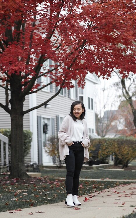 fall outfit round up 4.jpg
