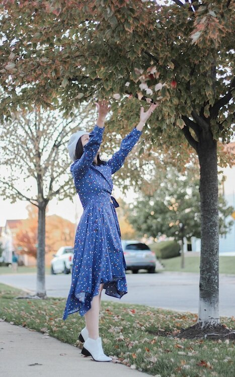 fall outfit round up 5.jpg