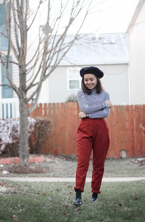 fall outfit round up 6.jpg