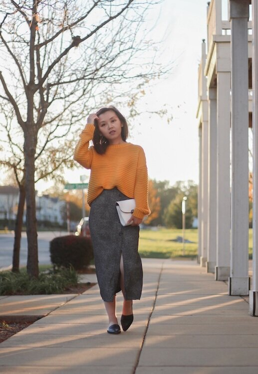 fall outfit round up 7.jpg