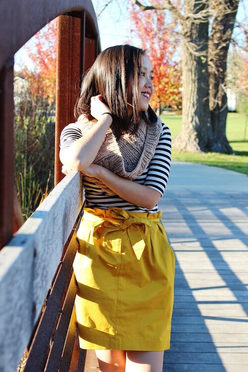 fall outfit round up 13.jpg