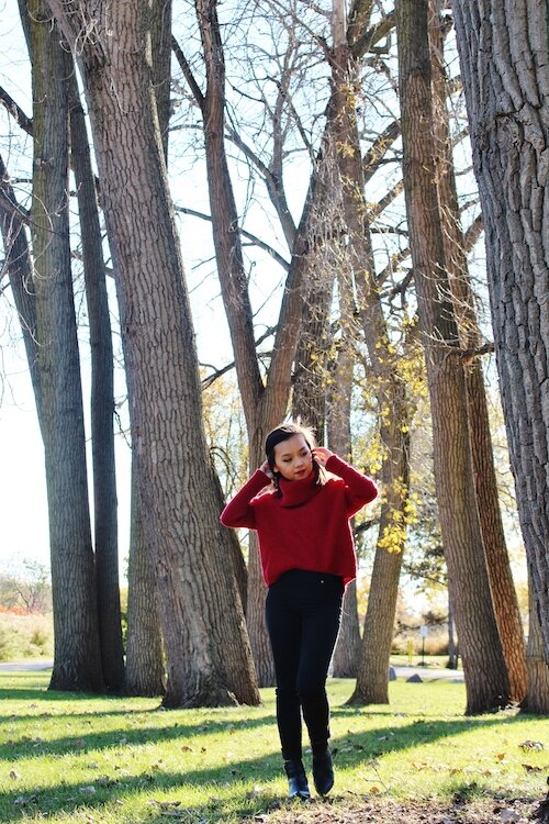 fall outfit round up 14.jpg