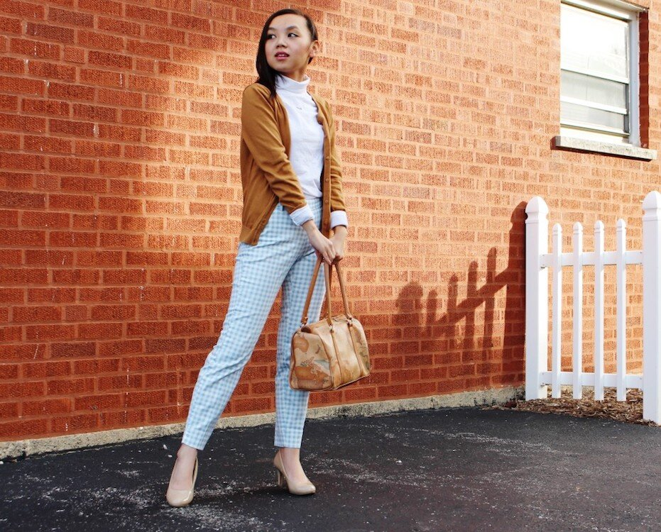 fall outfit round up 9.jpg