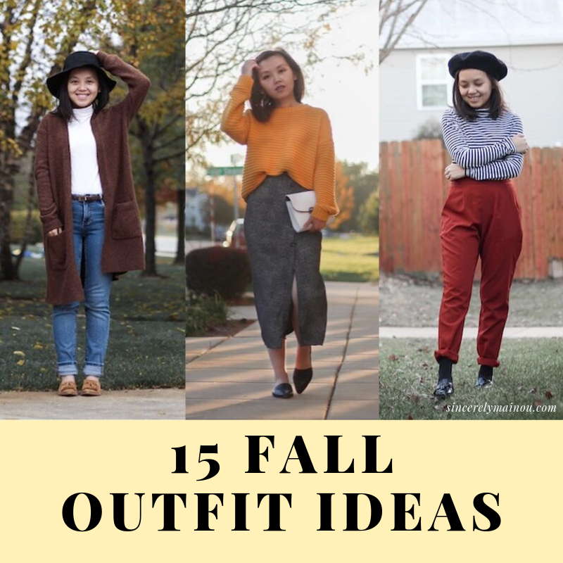15 fall outfit ideas.png