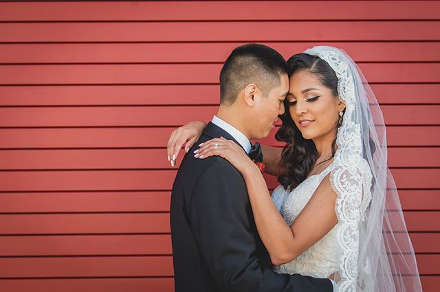 When 'home' suddenly doesn't become a place, but a person ❤️ V+C's wedding day was a real life fairytale! . . . #weddingvideography #weddingphotography #weddingplanning #californiawedding #westcoastbride #outdoorwedding #luxurywedding #bridetobe #couplessession #bridalshoot #weddingveil #newlyweds #justmarried #weddinginspo #greenweddingshoes #weddingdress #bridalstyle #theknot #weddingwire