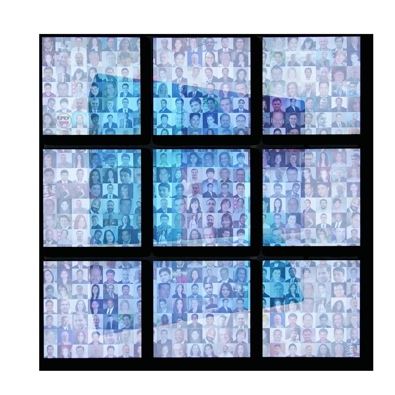 mosaic_wall.png
