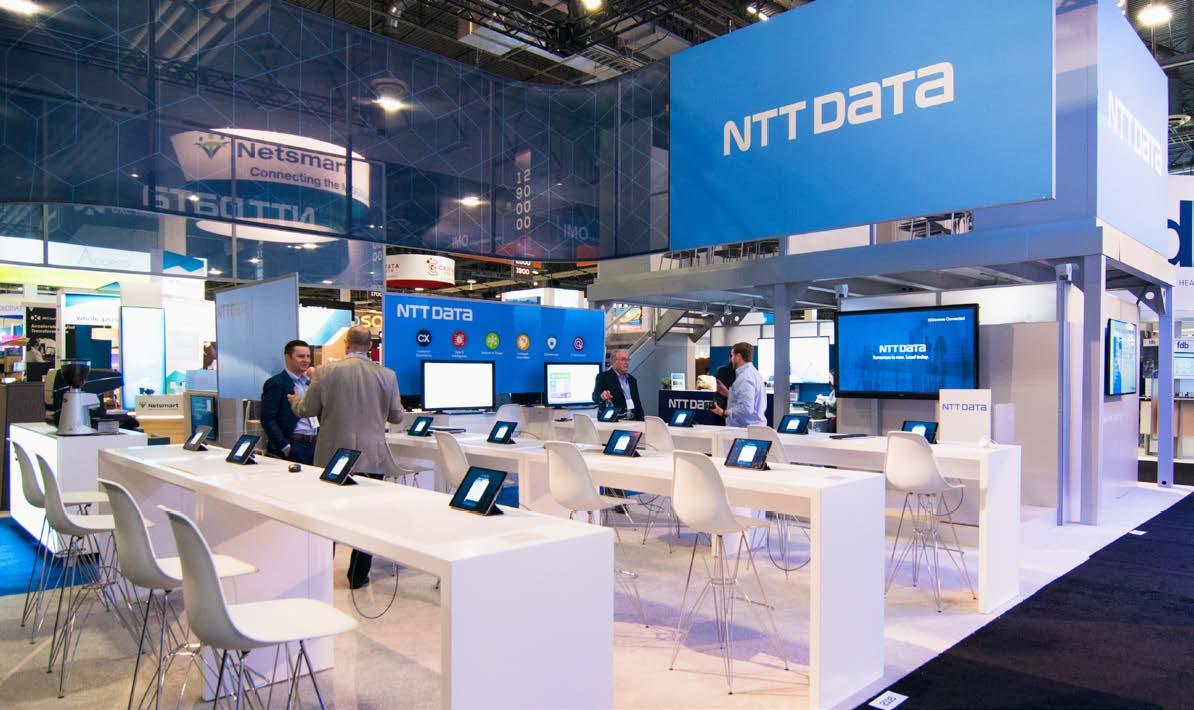 NTT_DATA_system_rules_r5_051518 7.jpg
