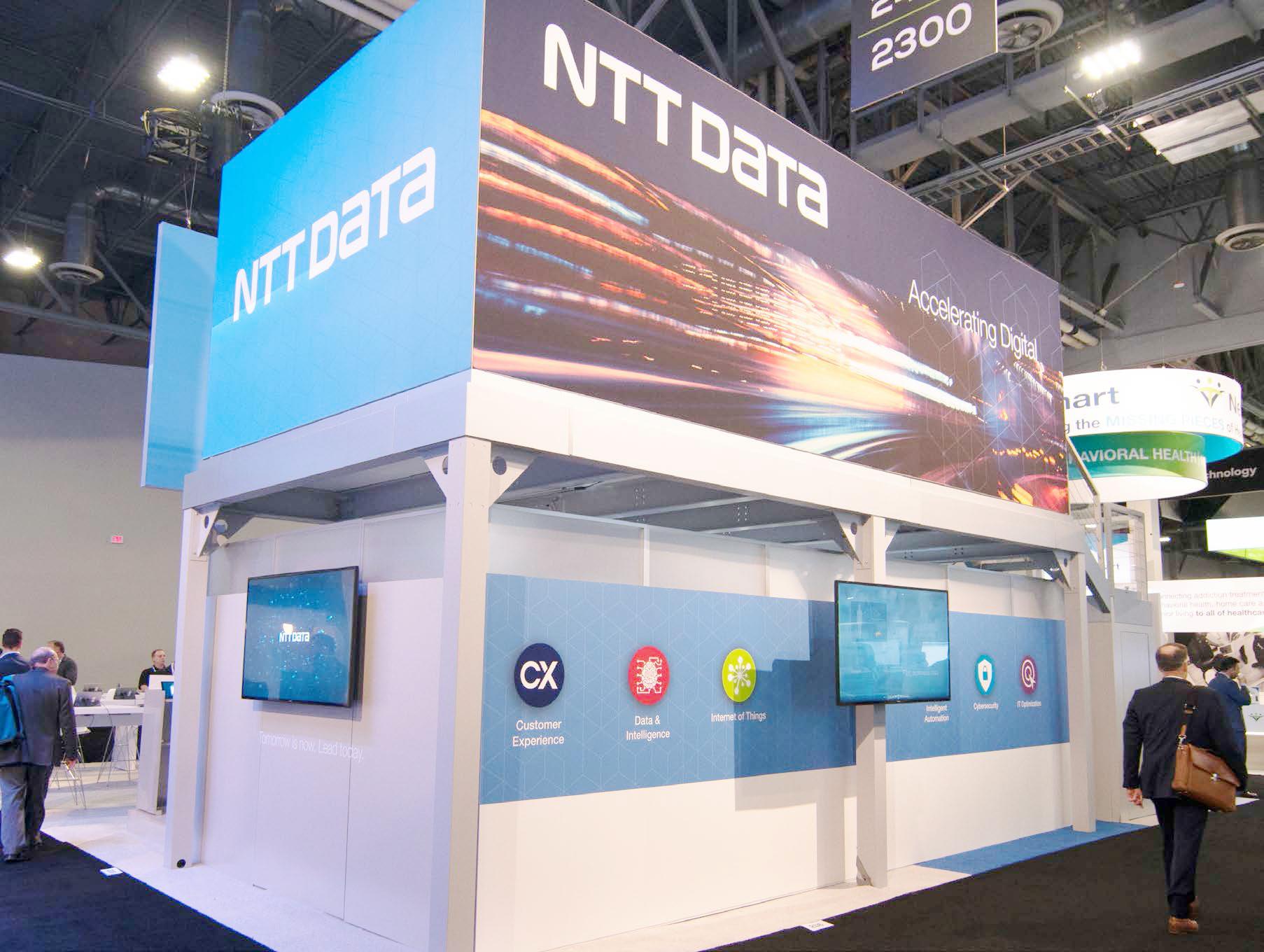 NTT_DATA_system_rules_r5_051518 12.jpg