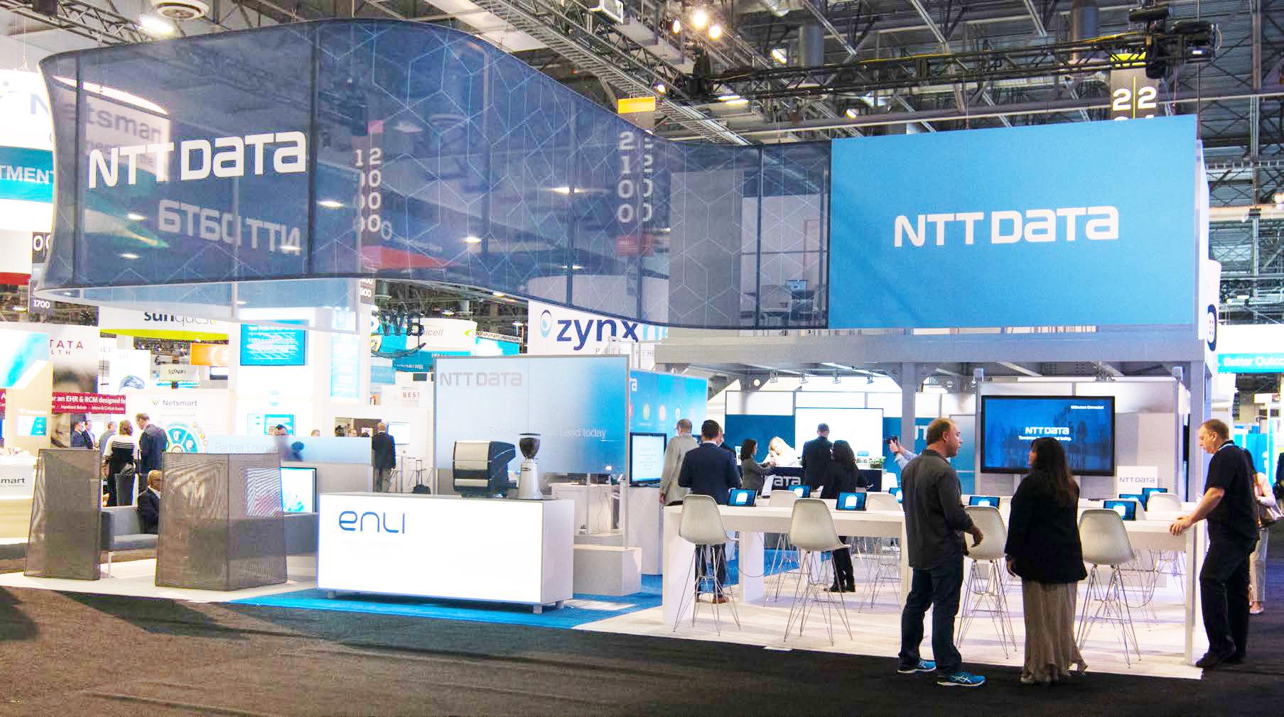 NTT_DATA_system_rules_r5_051518 9.jpg