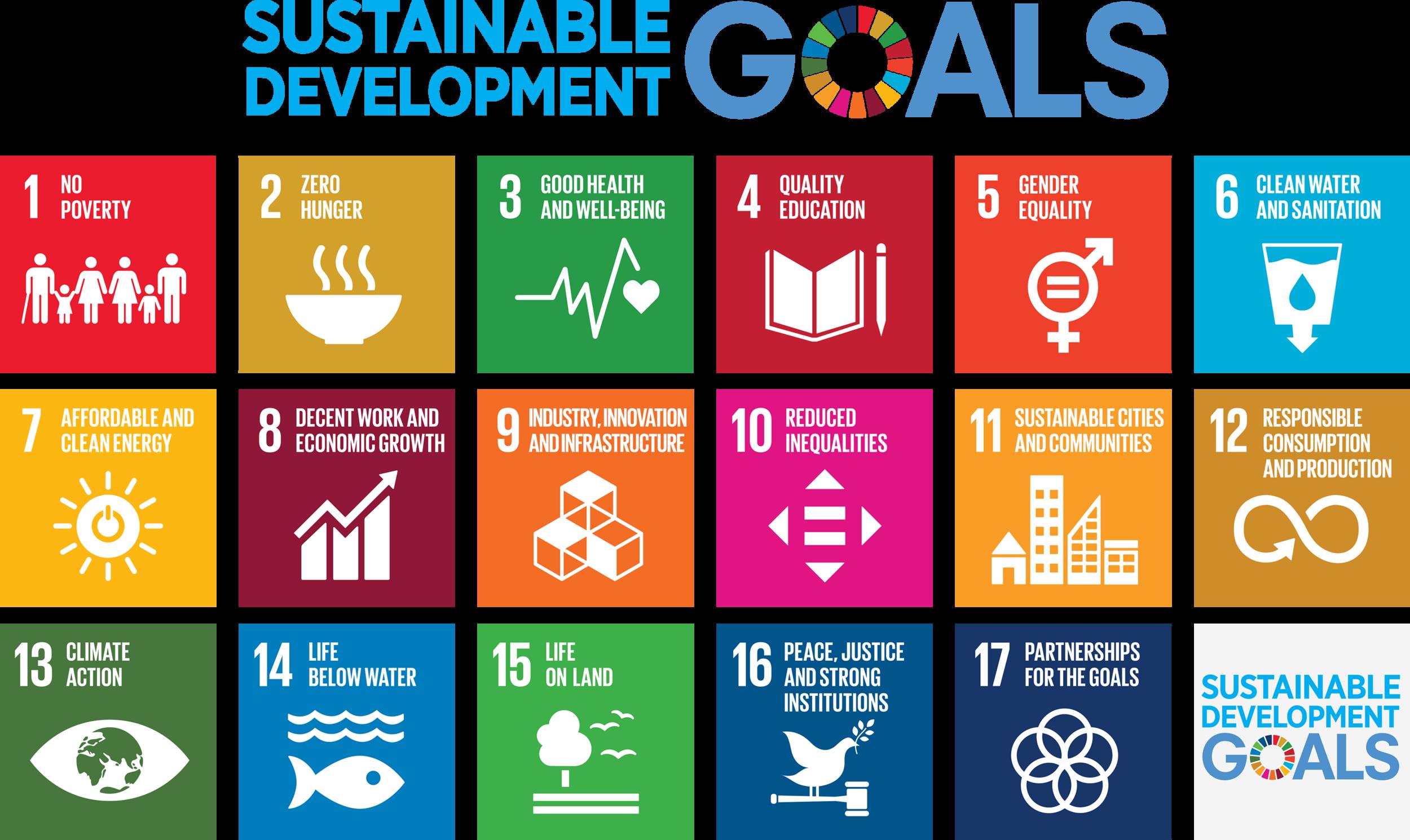E_2018_SDG_Poster_A3_without_UN_emblem.png