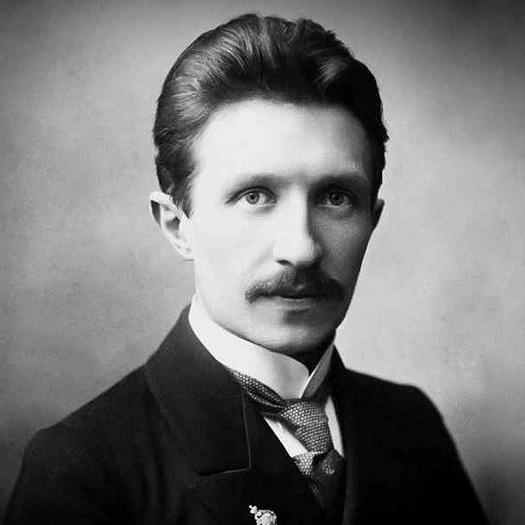 The Missionary St Nicholas Varzhansky was martyred by the Bolsheviks.