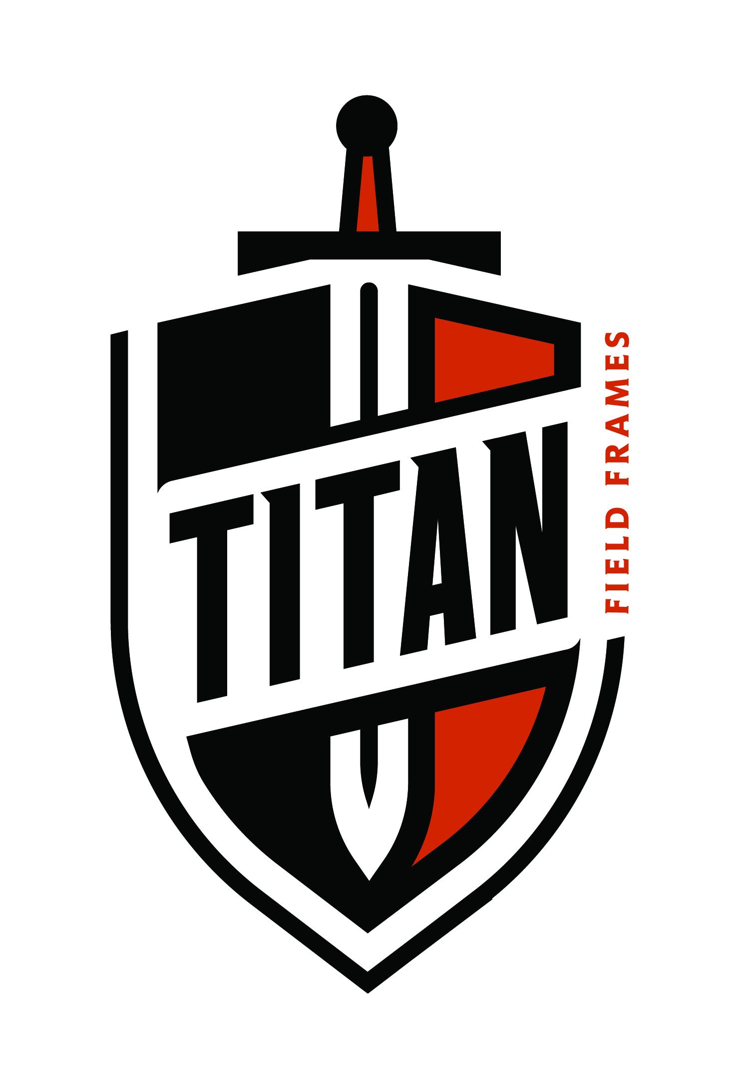 Titan_Field_Frames_Shield_Color.jpg