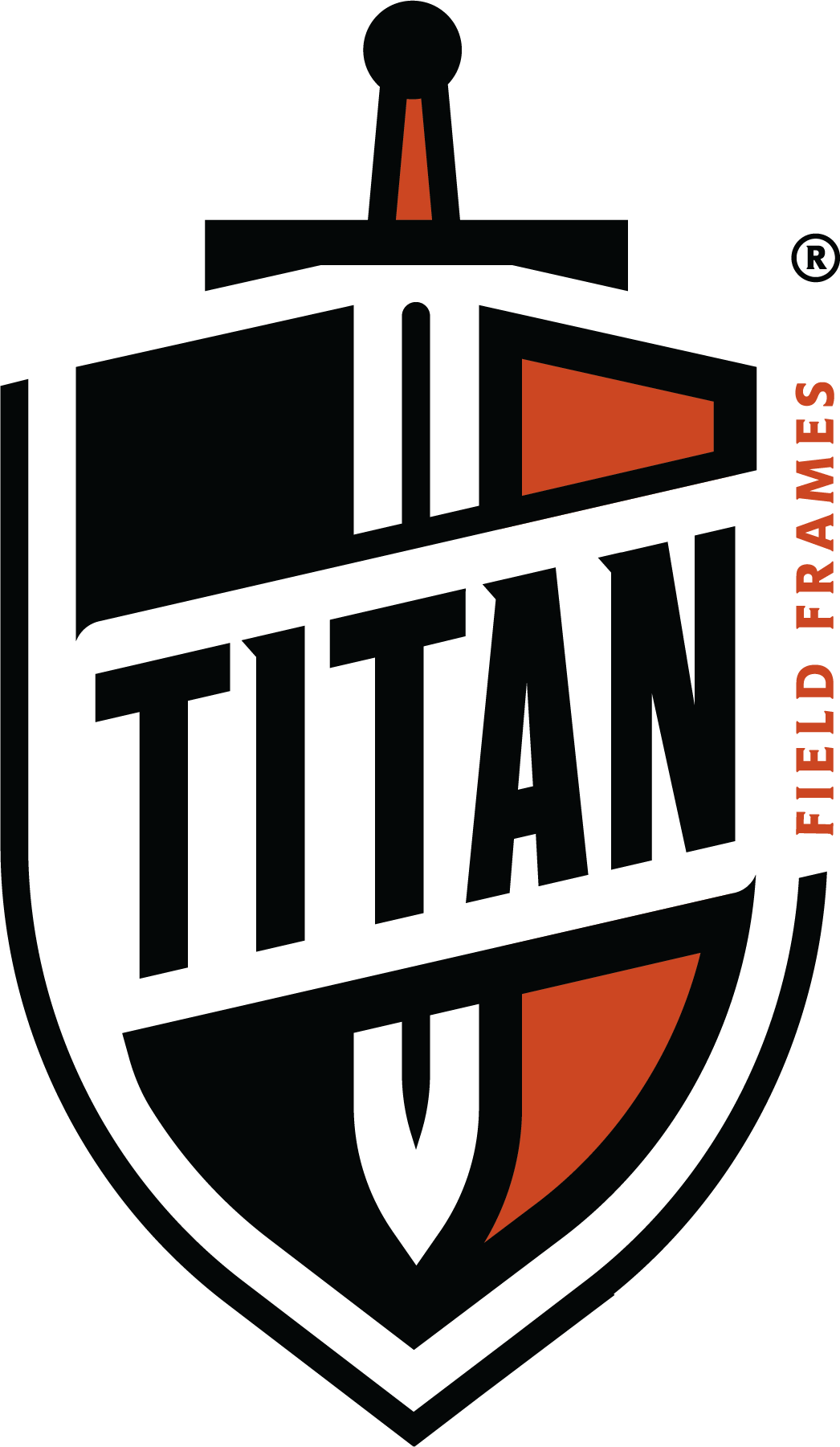 Titan_Field_Frames_Shield_Color.png