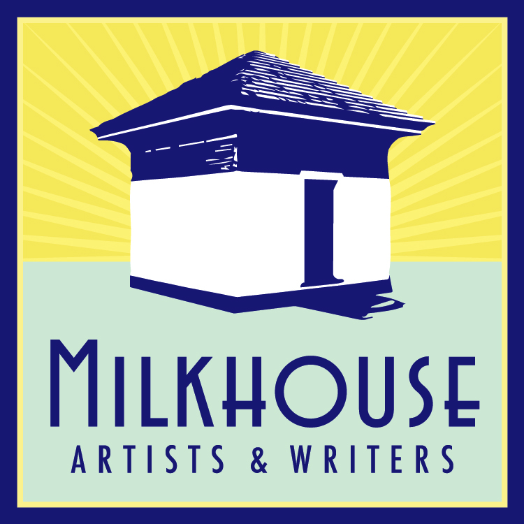 Milkhouse Business Cards P