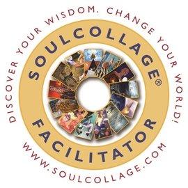 SoulCollage_logo.jpg