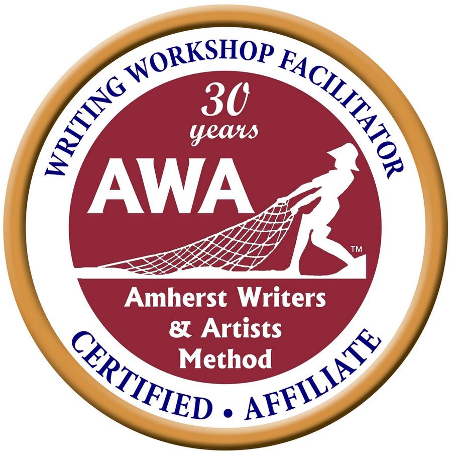 AmherstWritersFacilitator_logo.jpg