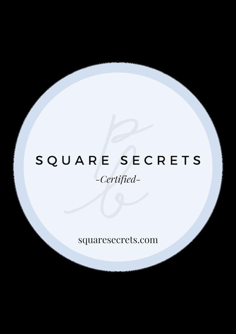 Square Secrets Badge.png