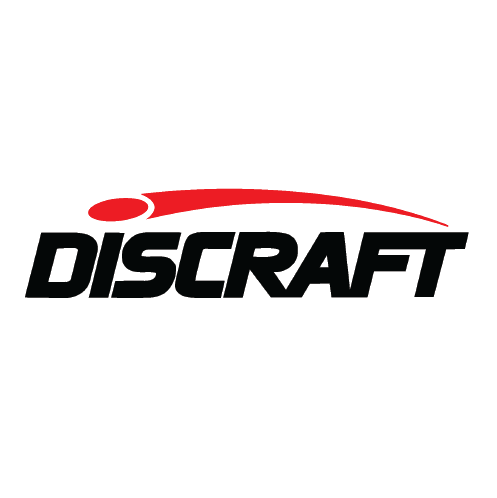Discraft.png
