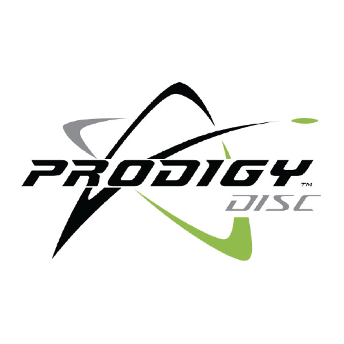 Prodigy disc.png