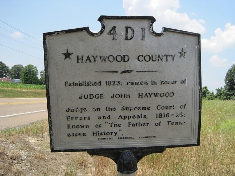 Haywoodcounty.jpg
