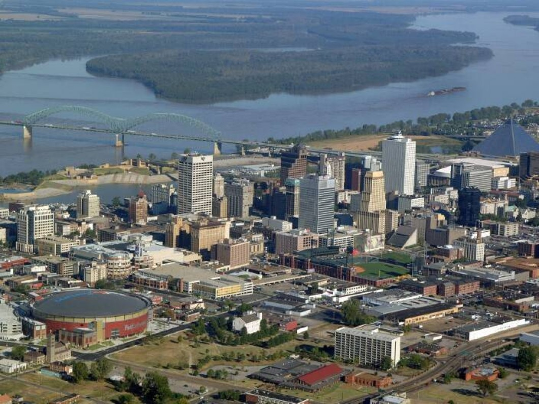 Memphis-TN.jpg