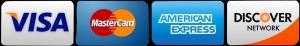 credit-card-icons-300x46-1g4.jpg