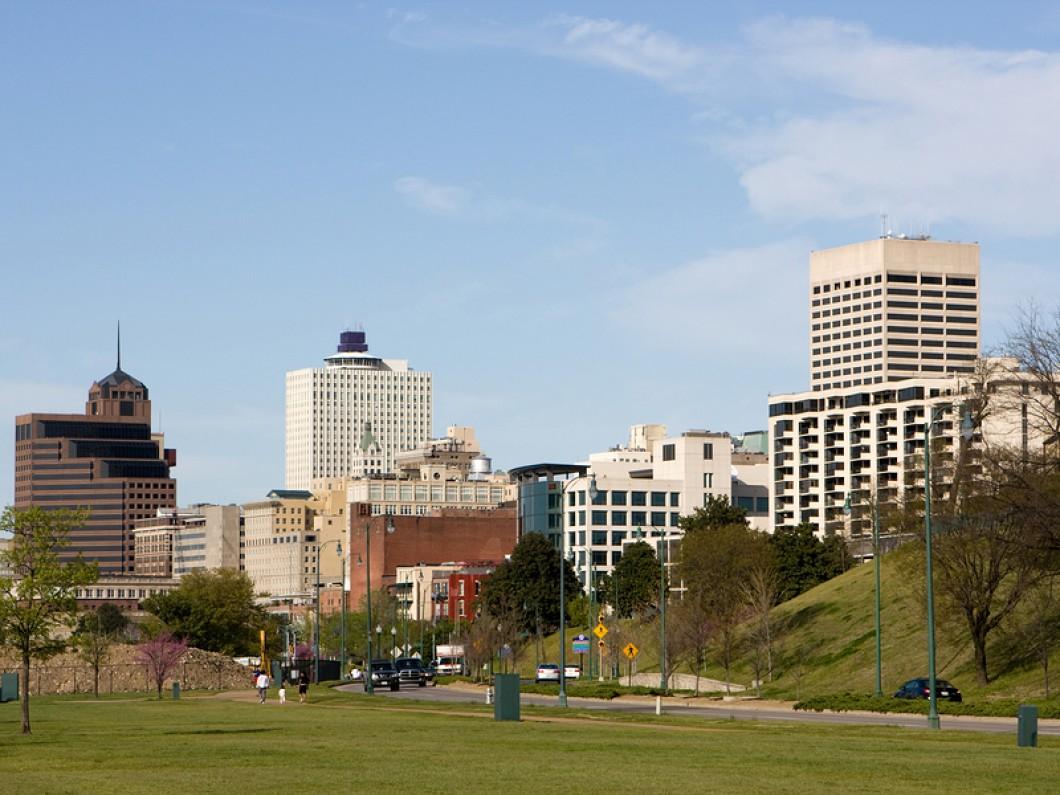 Memphis-Skyline-4836704.jpg