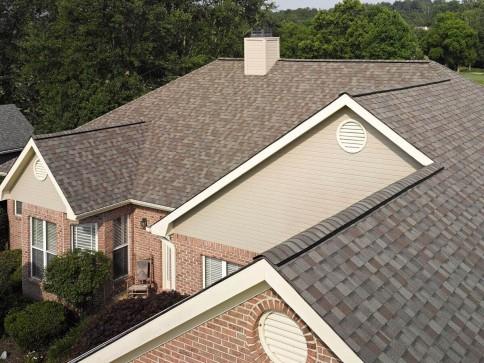 Roofing-Shingles-by-GAF.jpg